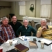 Local Pastors Licensing School 2016